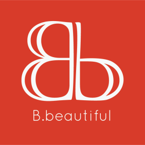 bbeautiful