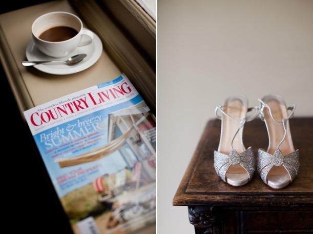 Olde-Bell-weddings-London-wedding-photographer-22