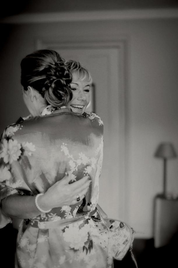 Olde-Bell-weddings-London-wedding-photographer-24