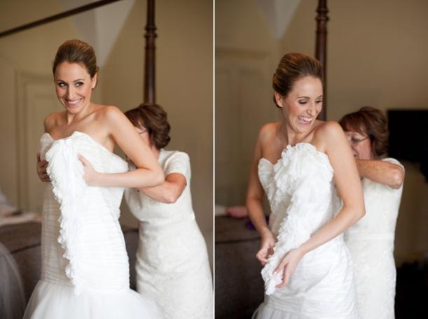 Olde-Bell-weddings-London-wedding-photographer-25