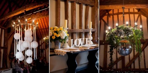 Olde-Bell-weddings-London-wedding-photographer-27