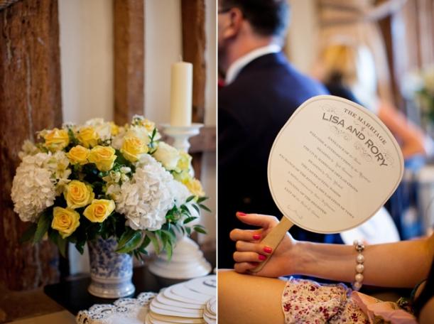 Olde-Bell-weddings-London-wedding-photographer-29