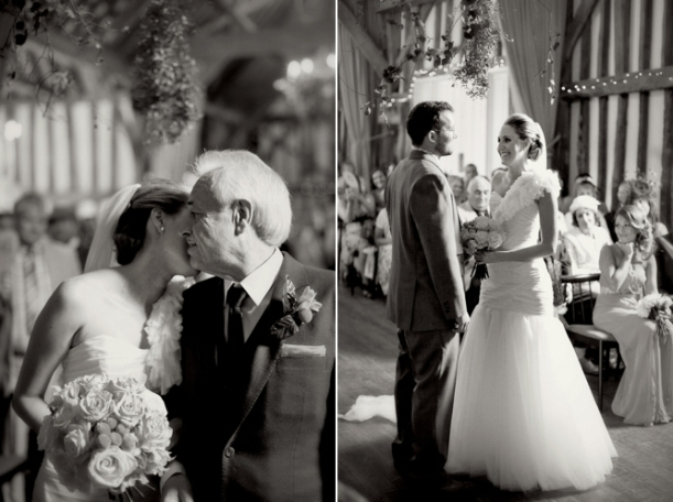 Olde-Bell-weddings-London-wedding-photographer-31