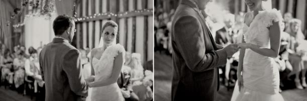 Olde-Bell-weddings-London-wedding-photographer-32