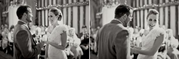 Olde-Bell-weddings-London-wedding-photographer-33