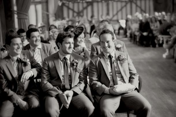 Olde-Bell-weddings-London-wedding-photographer-34