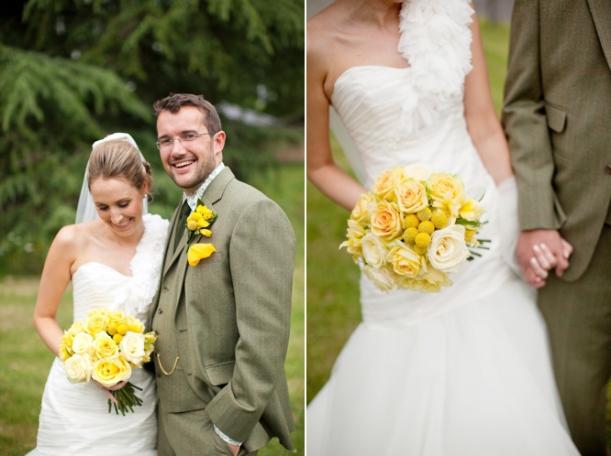Olde-Bell-weddings-London-wedding-photographer-38