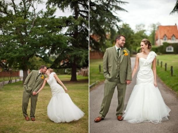 Olde-Bell-weddings-London-wedding-photographer-39