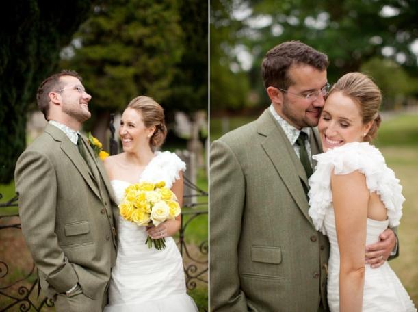 Olde-Bell-weddings-London-wedding-photographer-40