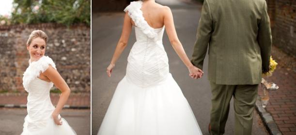 Olde-Bell-weddings-London-wedding-photographer-42