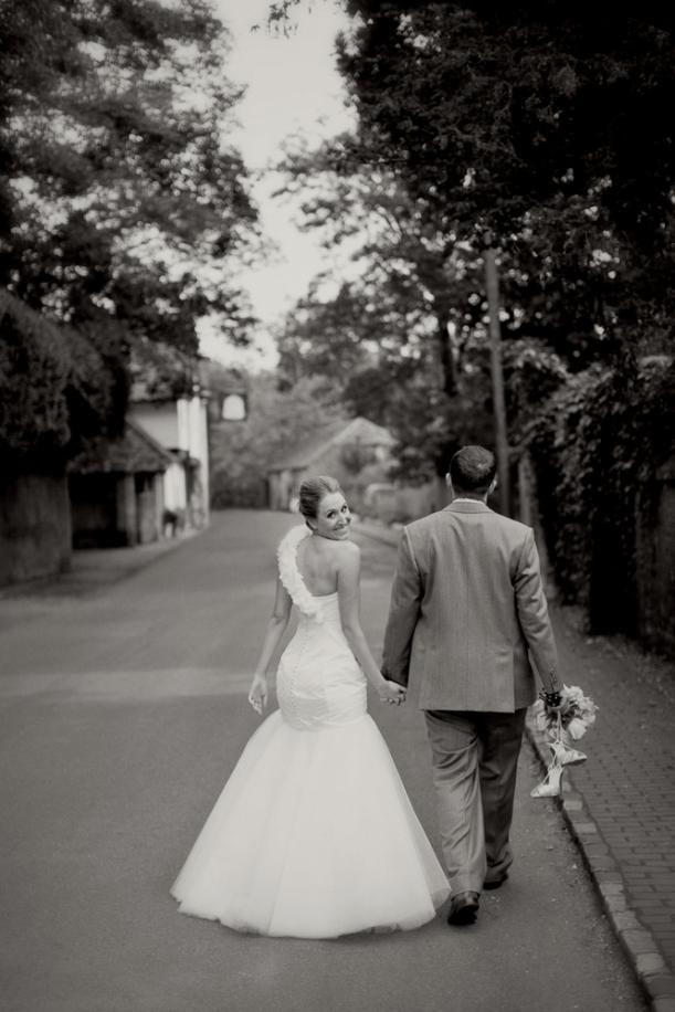 Olde-Bell-weddings-London-wedding-photographer-43