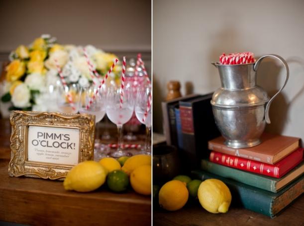 Olde-Bell-weddings-London-wedding-photographer-46