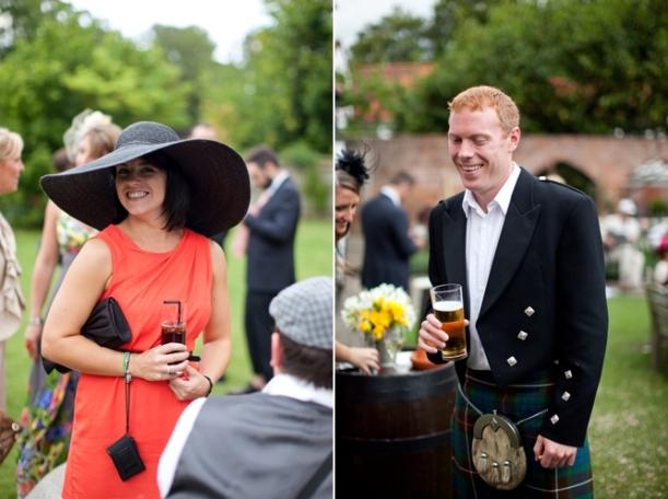 Olde-Bell-weddings-London-wedding-photographer-47