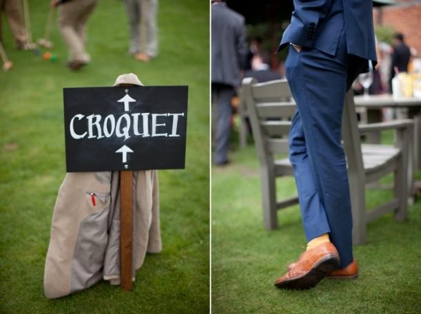 Olde-Bell-weddings-London-wedding-photographer-49