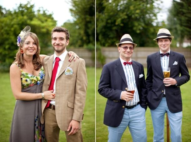 Olde-Bell-weddings-London-wedding-photographer-51