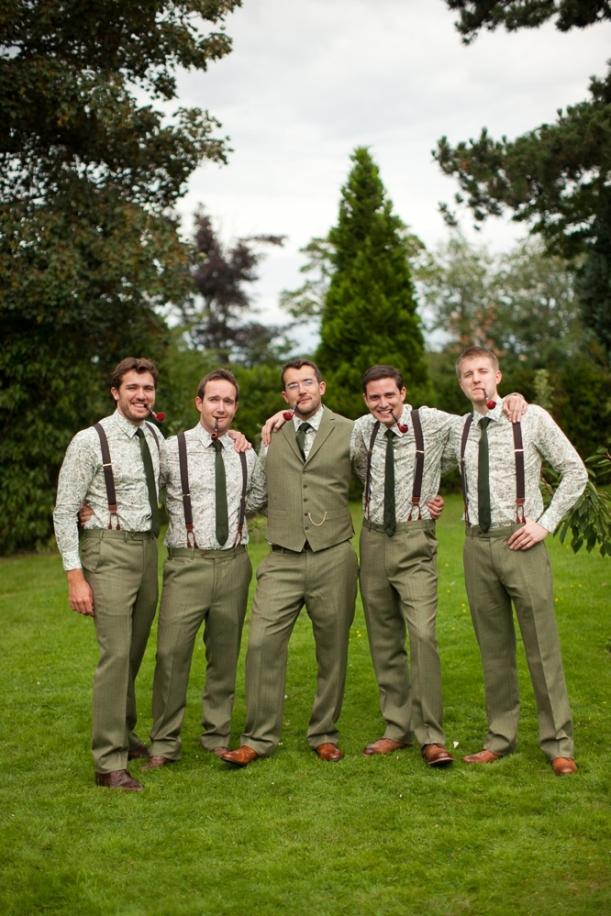 Olde-Bell-weddings-London-wedding-photographer-53