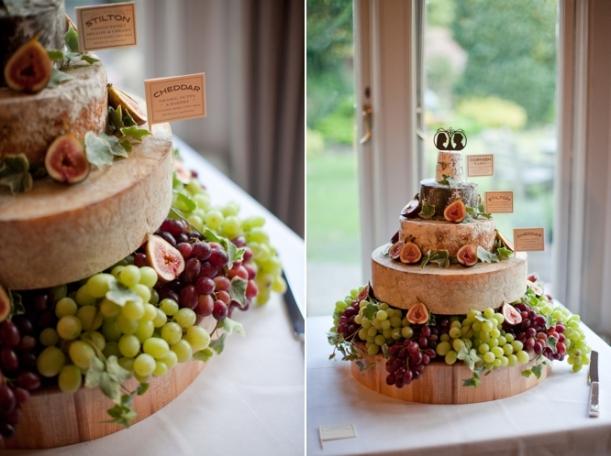 Olde-Bell-weddings-London-wedding-photographer-56