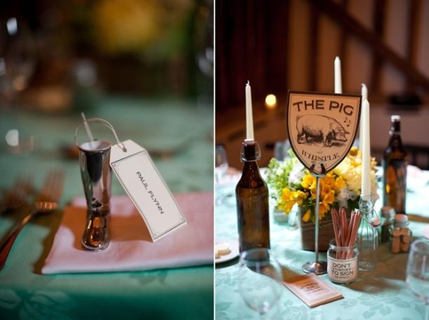 Olde-Bell-weddings-London-wedding-photographer-57