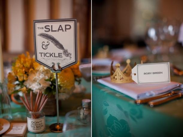 Olde-Bell-weddings-London-wedding-photographer-58