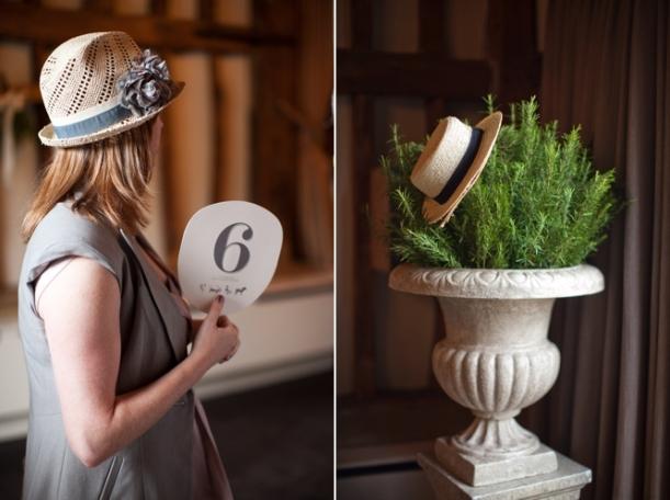 Olde-Bell-weddings-London-wedding-photographer-60