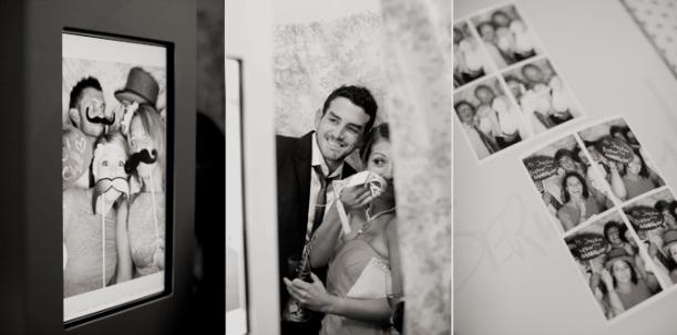 Olde-Bell-weddings-London-wedding-photographer-64