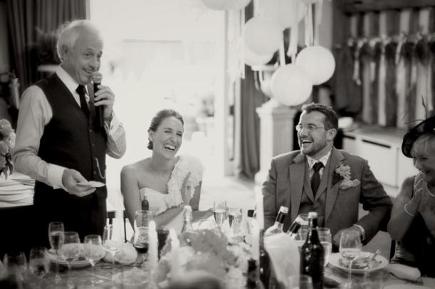 Olde-Bell-weddings-London-wedding-photographer-65