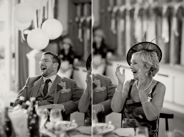 Olde-Bell-weddings-London-wedding-photographer-68