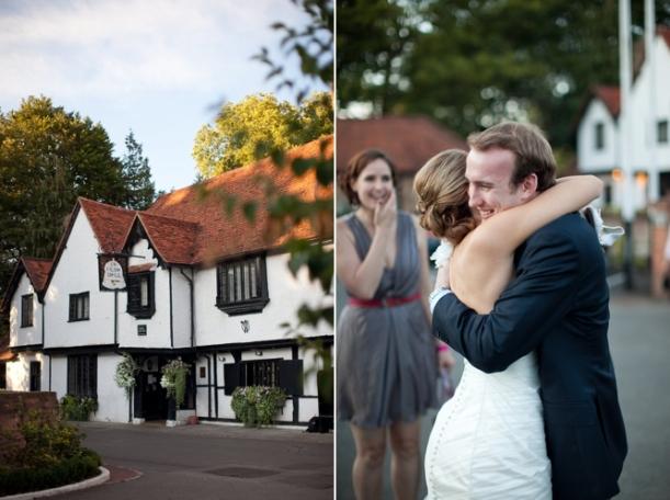 Olde-Bell-weddings-London-wedding-photographer-74