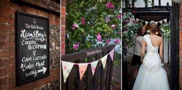 Olde-Bell-weddings-London-wedding-photographer-75