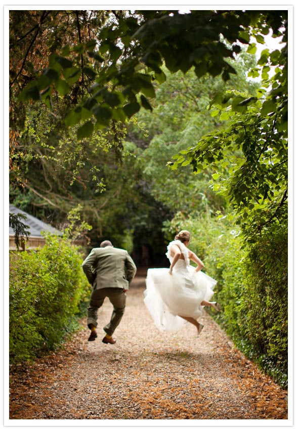 town-country-england-wedding-5