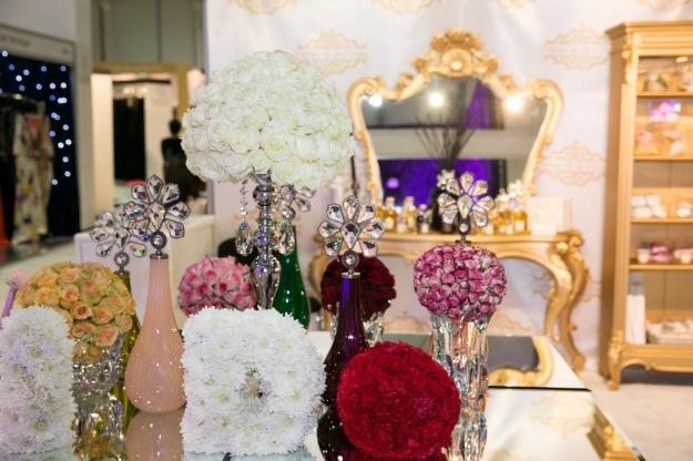BRIDE Abu Dhabi - Beyond Beauty 2013 (1)