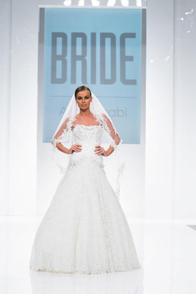 BRIDE Abu Dhabi - Beyond Beauty 2013 (4)