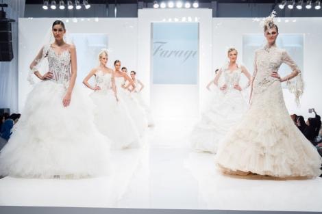 BRIDE Abu Dhabi - Beyond Beauty 2013 (8)