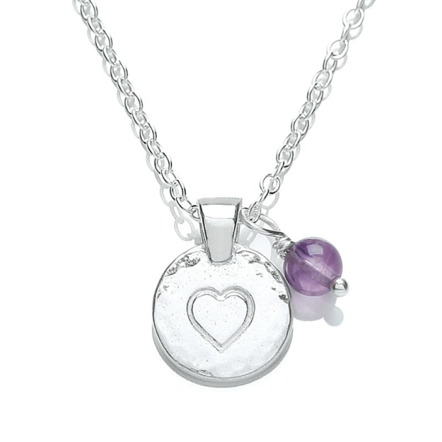 Heart-Birthstone-Necklace1