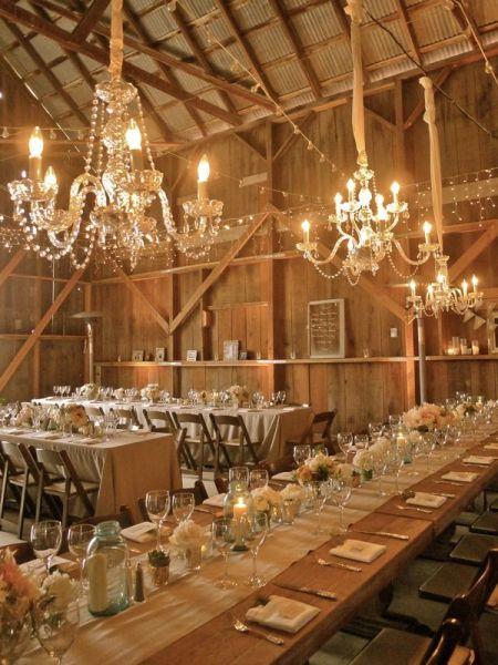 joy de vivre wedding