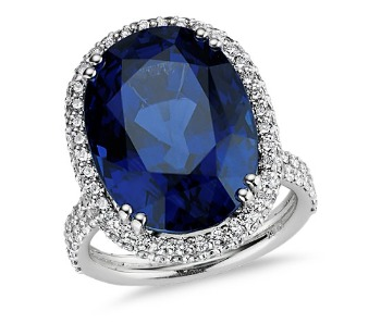 0330-1-sapphire-and-micropave-blue-nile-diamond-engagement-ring_we