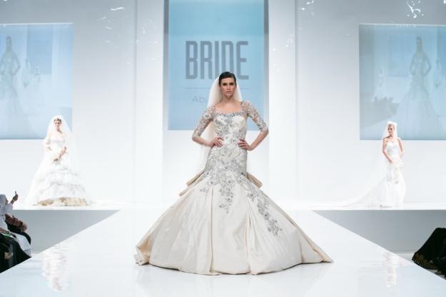 BRIDE (3)