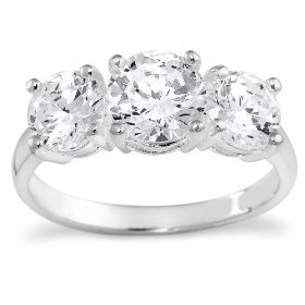 design-your-own-engagement-ring