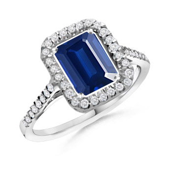 Emerald-Cut-Sapphire-and-Diamond-Ring-in-14k-White-Gold_SR0167S_Reg