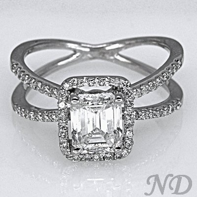 Engagement-diamond-engagement-ring-engagement-ring-engagement
