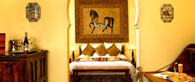 kasbah-bedrooms-deluxeroom-large