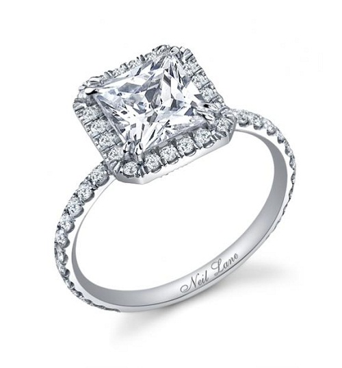 Neil-Lane-Engagement-Ring-For-Sale-2013