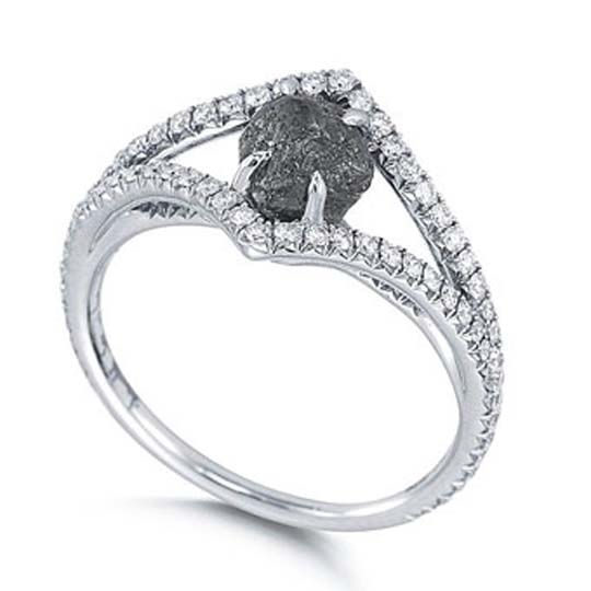unusual-engagement-ring-manual