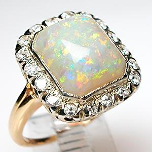 wm5667i-antique-opal-diamond-cocktail-ring