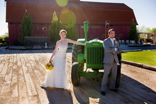 Brooke_Kurtz_Jill_Lauren_Photography_20120609TiffanyandJoelWedding200_low