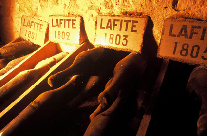 Chateau-Lafite-1787-most-expensive-wine (1)