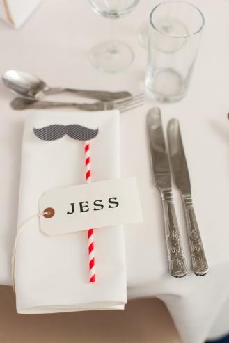 JessAndMike_Wedding_0063