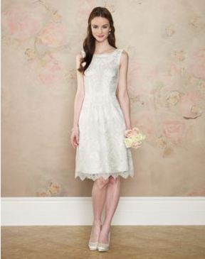 monsoon beatrice dress