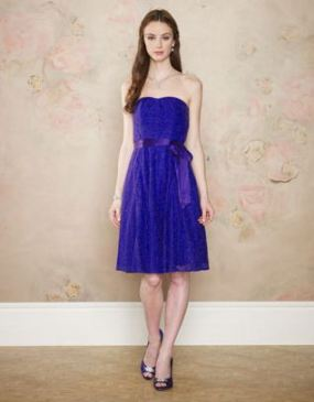 monsoon ophelia dress