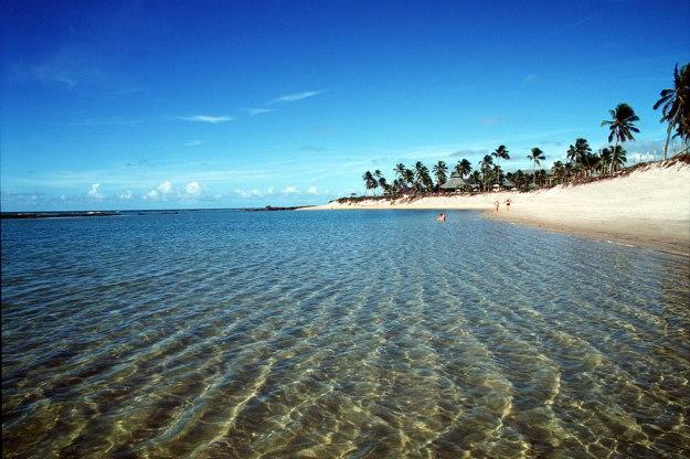 praia7